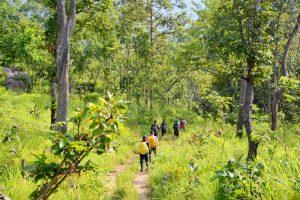 Cung-đường-trekking-lên-đỉnh-núi-cao-nhất-Campuchia-9.2015.jpg