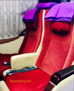 25255BUNSET 25255D 56 245x300 1 - Review JJ Express Myanmar - Business class bus: tiết kiệm 1/2 chi phí xe khi du lịch Myanmar