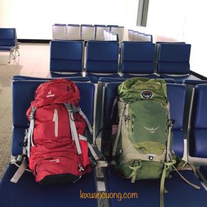 25255BUNSET 25255D 61 300x300 1 - Đi du lịch nước ngoài mang theo gì?  Chia sẻ kinh nghiệm cho người mới bắt đầu