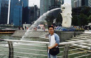 Du-lich-bui-Singapore-7-600x600
