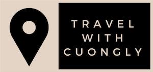 Travel with Cường Lỳ - Blog chia sẻ kinh nghiệm du lịch!