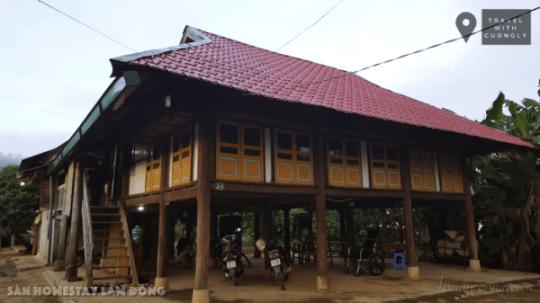 Sàn-Homestay-Lâm-Đồng-01-lexuancuong.com_-600x337