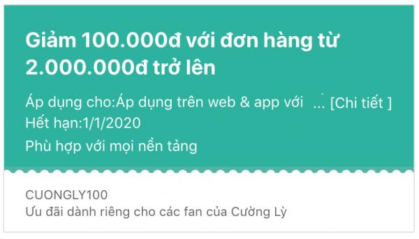 Screen Shot 2019 08 06 at 13.05.24 600x343 - Mã giảm giá KLOOK hấp dẫn nhất: cập nhật ưu đãi khi mua vé, đặt tour du lịch qua KLOOK Content