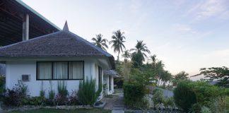 Đặt phòng khách sạn khi du lịch