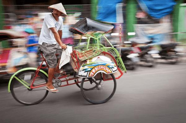 Kinh nghiem du lich Dong Nam A7 600x398 - Kinh nghiệm du lịch 3 nước Đông Nam Á: Singapore, Malaysia và Indonesia