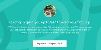 Nhận-47-1-triệu-khi-đăng-ký-Airbnb