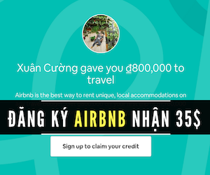 %C4%90a%CC%86ng ky%CC%81 tk Airbnb - How to registering an Airbnb host account to receive tourists and earn money
