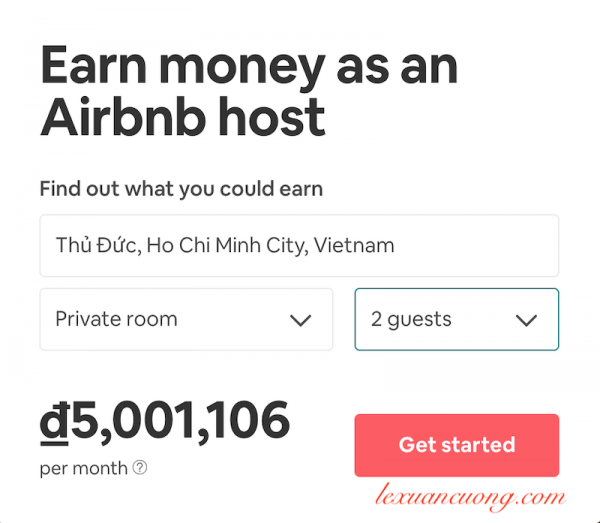 %C4%90a%CC%86ng ky%CC%81 ta%CC%80i khoa%CC%89n host airbnb 2 600x523 - Instructions for registering an Airbnb host account to receive tourists and earn money