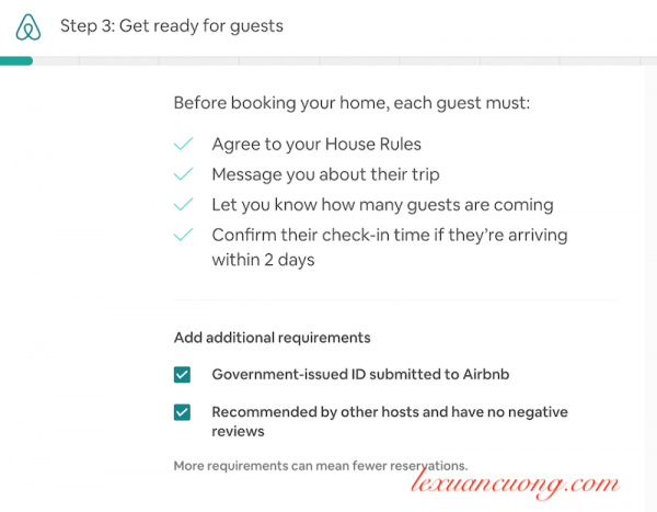 %C4%90a%CC%86ng ky%CC%81 ta%CC%80i khoa%CC%89n host airbnb 6 600x467 - Instructions for registering an Airbnb host account to receive tourists and earn money