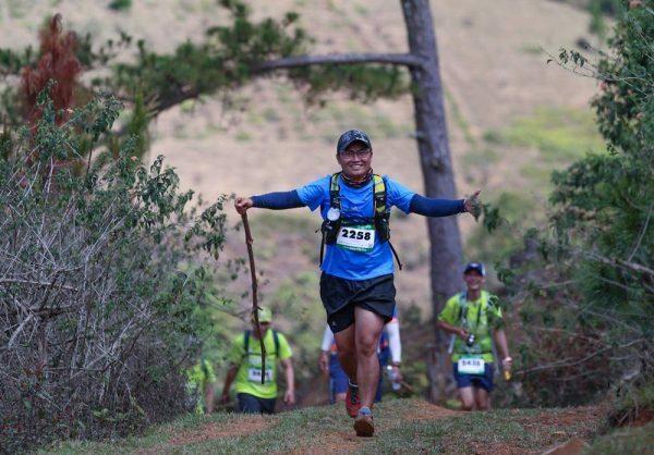 Dalat ultra trail lexuancuong.com 27 e1522292894793 600x418 1 - Dalat Ultra Trail - vượt qua 21km, half-marathon đầu tiên