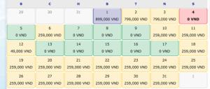 Hướng-dẫn-đặt-vé-máy-bay-giá-rẻ-0đ-Vietjet-Air-2-566x600