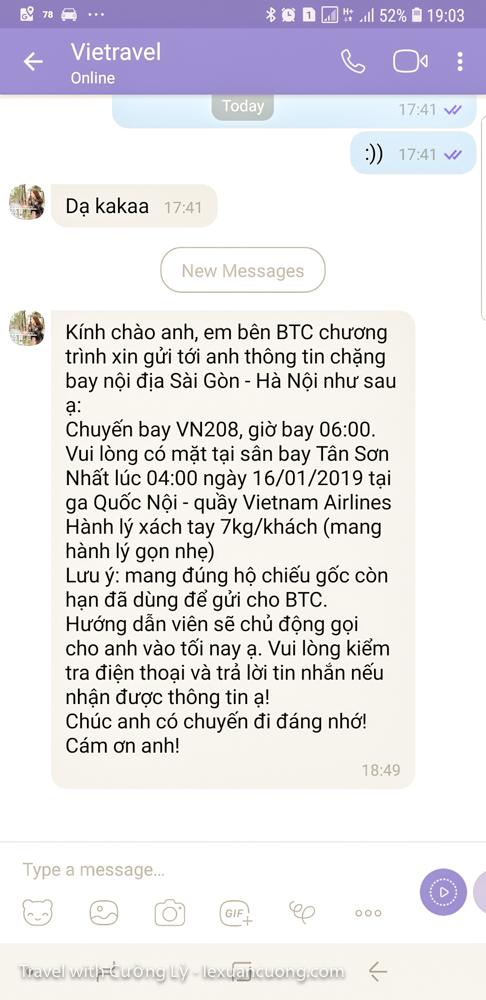xem bong da uae tuyen viet nam 19 - Ký sự 30h: Đến UAE cổ vũ tuyển Việt Nam, 18 giờ bay và 90 phút cháy hết mình!
