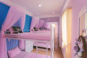 Princesss-Room-Dorm-du-lich-Quy-Nhon