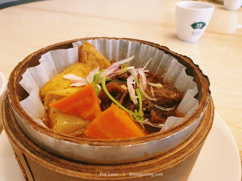 du lich dai loan 2019 24 1024x768 - 4 ngày du lịch Đài Loan: Đài Trung - Hồ Nhật Nguyệt - Alishan - tìm hiểu văn hóa trà Ten Ren