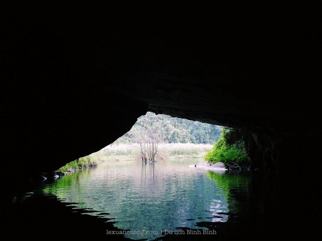 kinh nghiem du lich ninh binh 11 1024x768 - Kinh nghiệm du lịch Ninh Bình 2 ngày cuối tuần: Tràng An, Tam Cốc, tắm vua Sao Sa