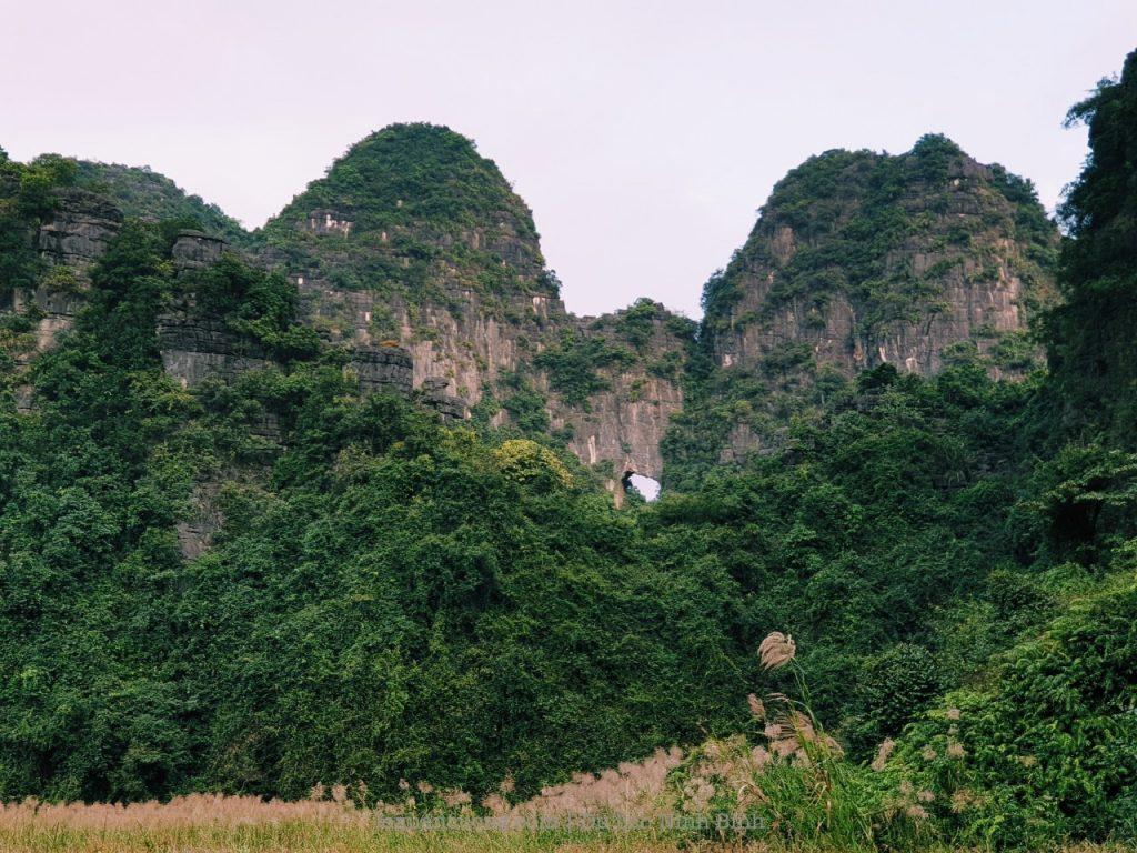kinh nghiem du lich ninh binh 16 1024x768 - Kinh nghiệm du lịch Ninh Bình 2 ngày cuối tuần: Tràng An, Tam Cốc, tắm vua Sao Sa