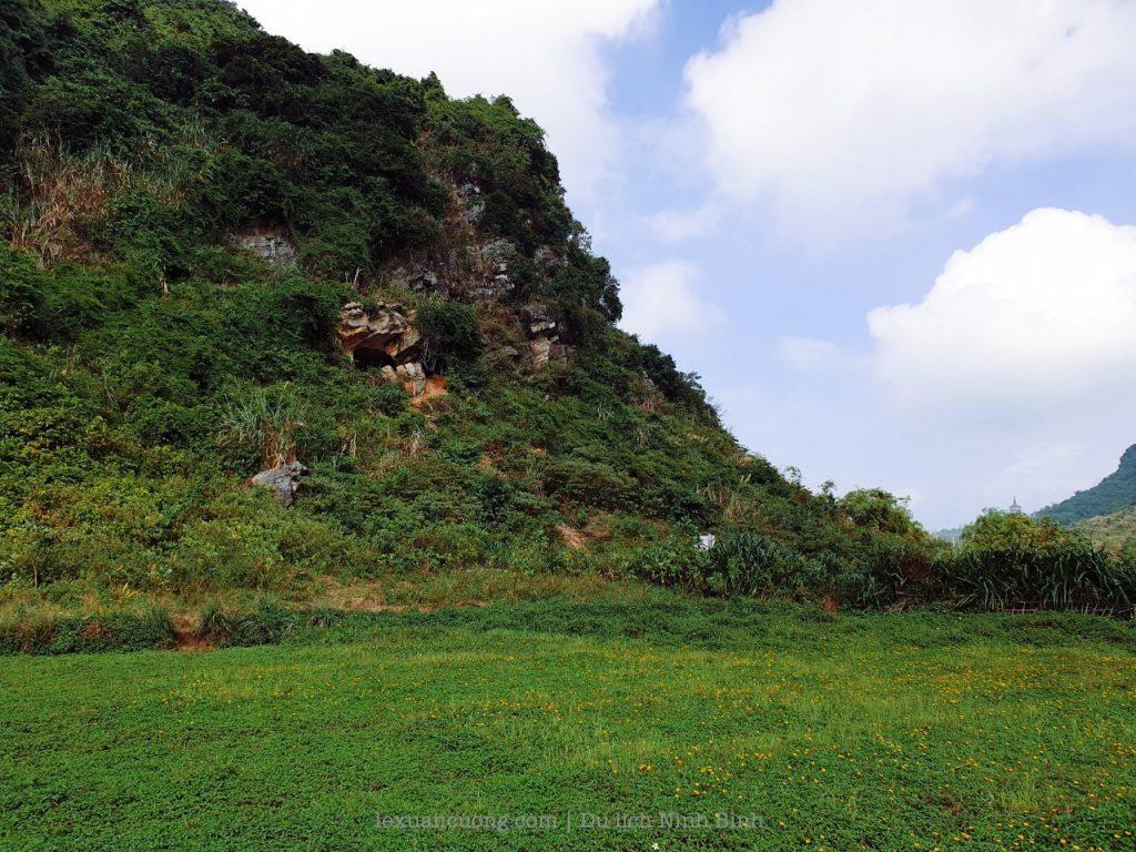 kinh nghiem du lich ninh binh 25 1024x768 - Kinh nghiệm du lịch Ninh Bình 2 ngày cuối tuần: Tràng An, Tam Cốc, tắm vua Sao Sa