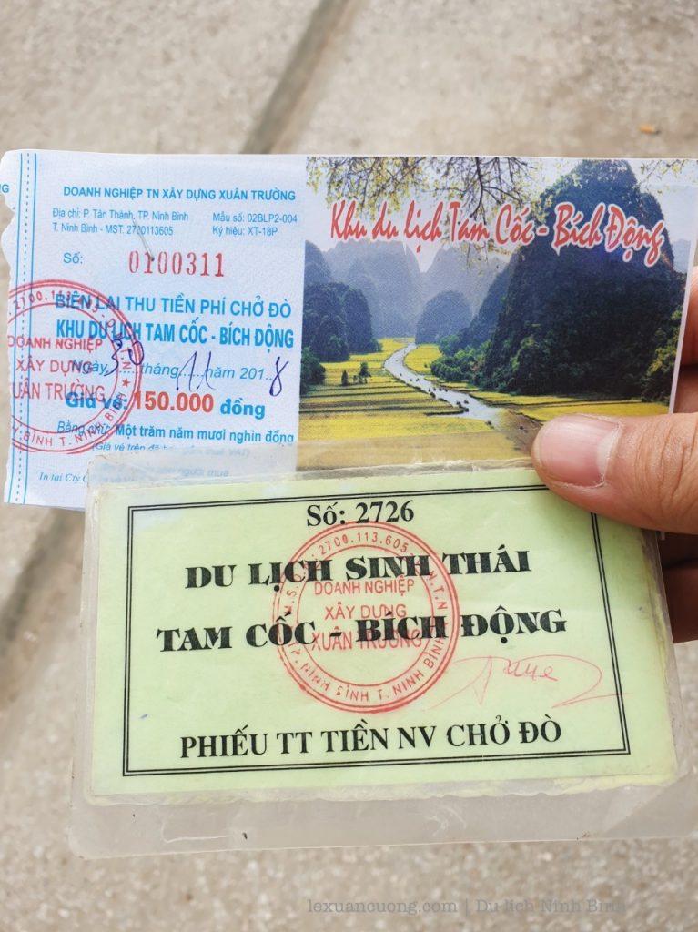 kinh nghiem du lich ninh binh 27 767x1024 - Kinh nghiệm du lịch Ninh Bình 2 ngày cuối tuần: Tràng An, Tam Cốc, tắm vua Sao Sa