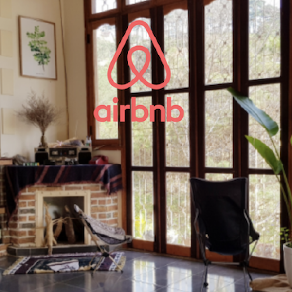 Kinh Doanh Airbnb 600x600 - Elementor #8051