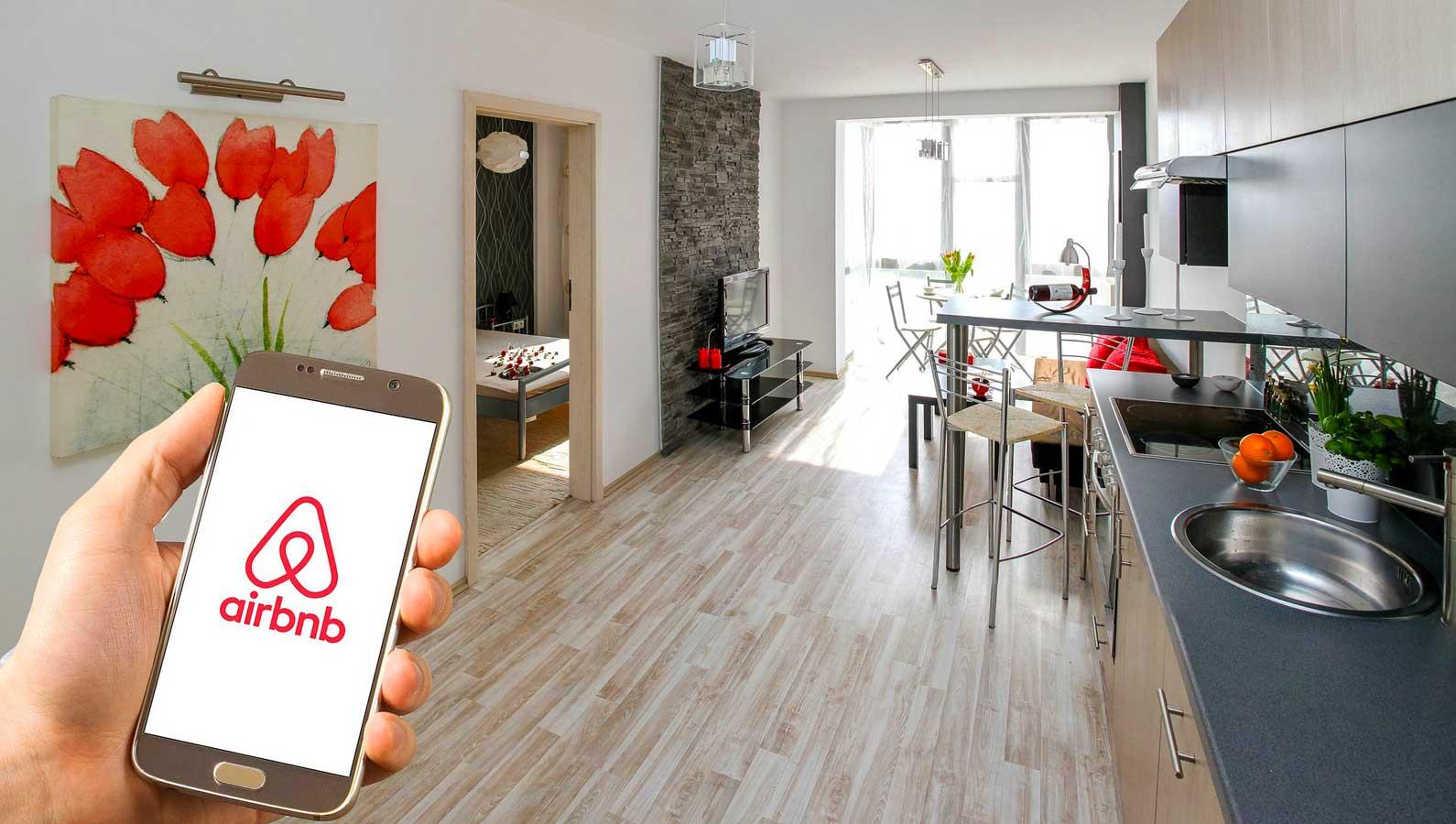 Review tren Airbnb hoat dong the nao3 - Review Trên AirBnB Hoạt Động Thế Nào ?