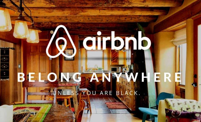 book phòng trên airbnb