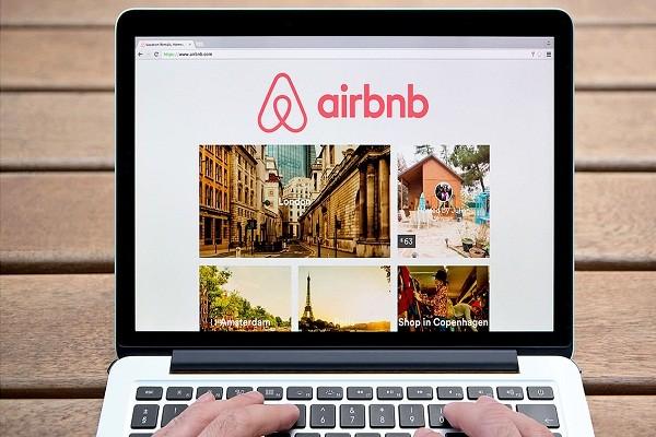 khach hang book phong tren airbnb1 - Làm Cách Nào để Có Nhiều Khách Book Phòng Trên Airbnb