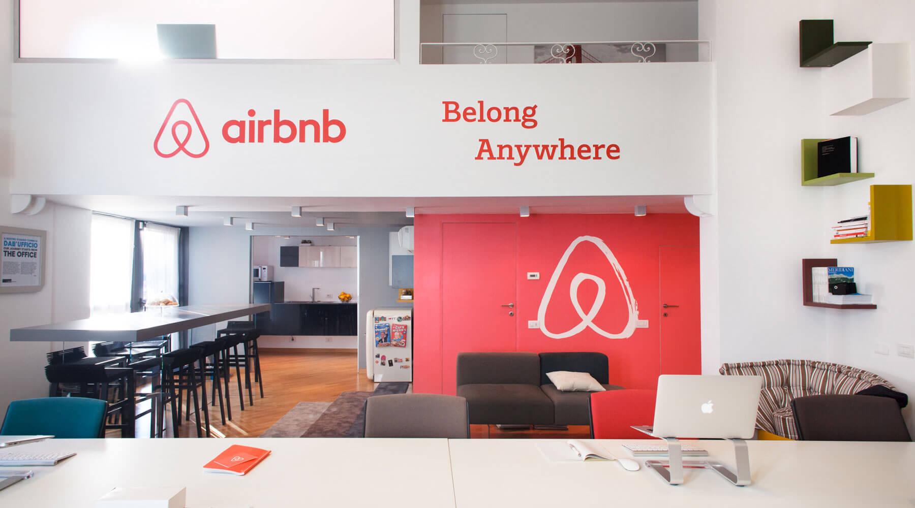 nhan tien tren airbnb7 - Hướng dẫn nhận tiền trên Airbnb - kinh nghiệm cho thuê phòng trên Airbnb